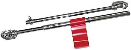 Everpert Rouleau de Film teint/é pour vitres de Voitures Automatique 1/Mx50/cm 5/%//15/%//20/%//25/%//35/%//50/% VLT Noir pour Voiture Home Office fen/être en Verre avec racloir