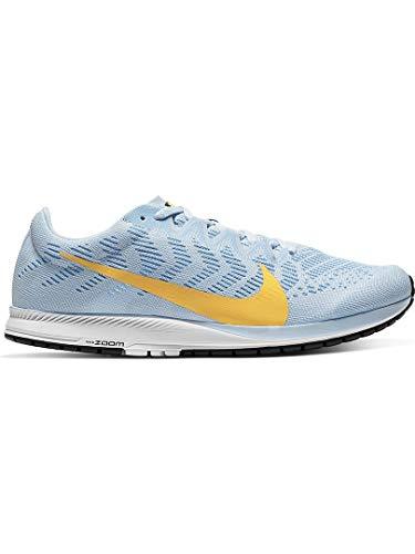 Nike Air Zoom Streak 7 Womens Aj1699-402 Size 10.5