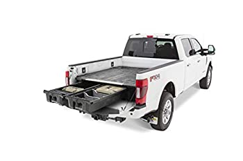Best 2007 ford f150 accessories Reviews