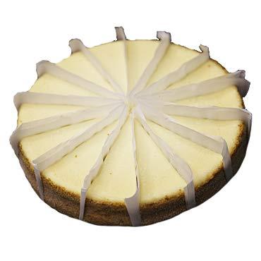 ニューヨークチーズケーキ(プレーン)(65g×14ピース)【スイーツ】(pr)(77117)