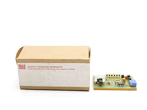 INDUSTRIAL MRO CS-1 41624 .12-12SEC NSMP-OEM