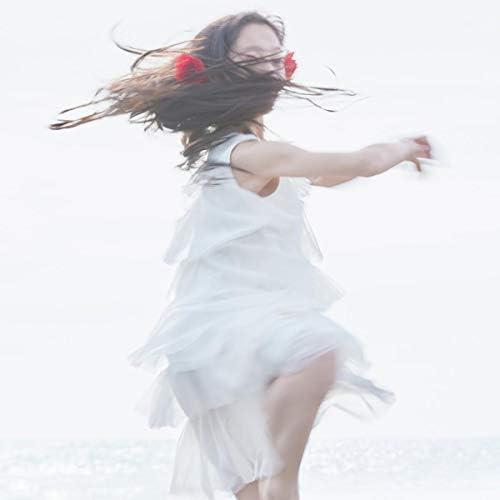yui (FLOWER FLOWER) × ミゾベリョウ (odol)
