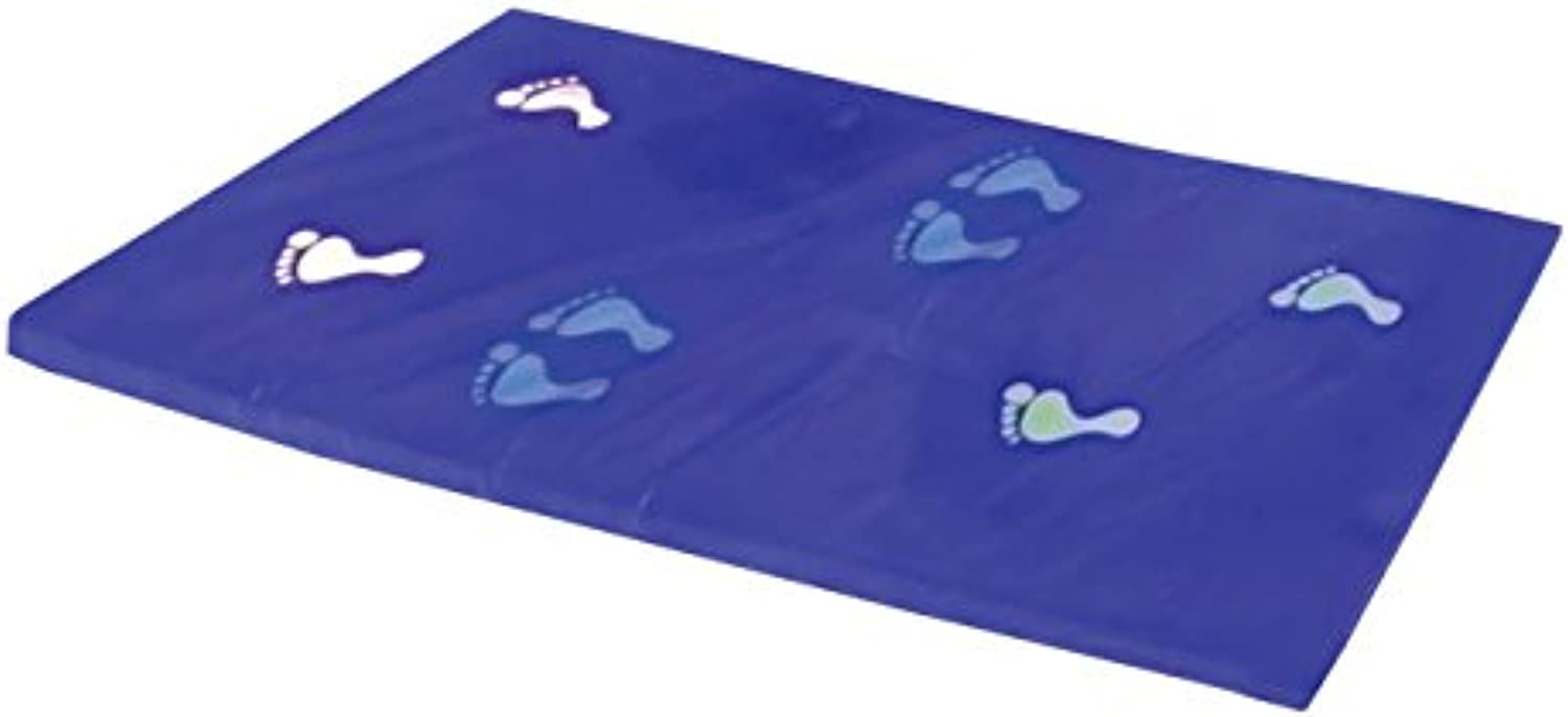 Softplay solutions SOFT PLAY FOOTPRINT MAT
