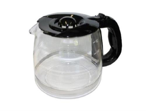 RUSSELL HOBBS - VERSEUSE NOIRE POUR CAFETIERE RUSSELL HOBBS