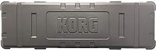 Estuche para teclado Korg Kronos 88 teclas