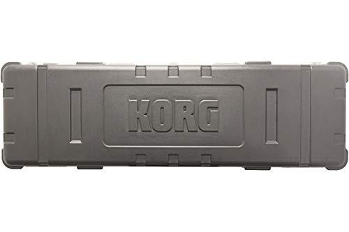 Korg Kronos Keyboard-Schutzhülle für 88 Tasten
