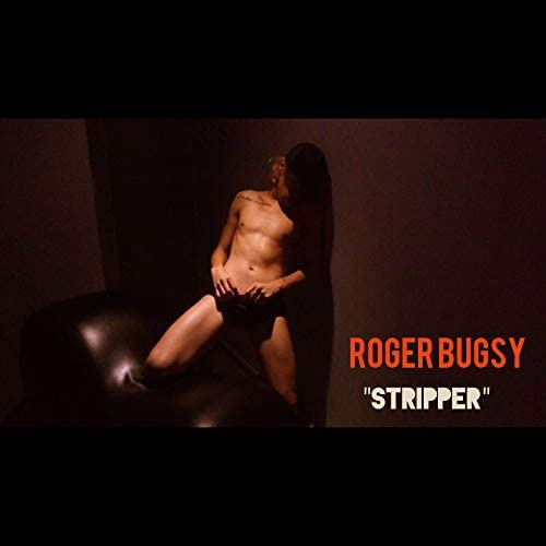 Roger Bugsy