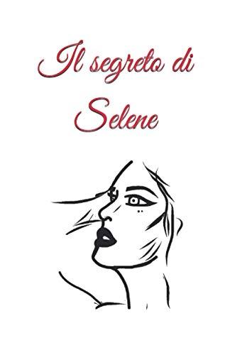 Il segreto di Selene
