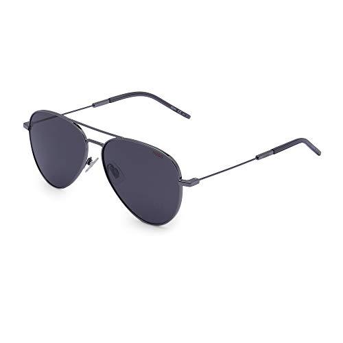 Hugo Boss Herren HG 1059/S Sonnenbrille, KJ1, 59