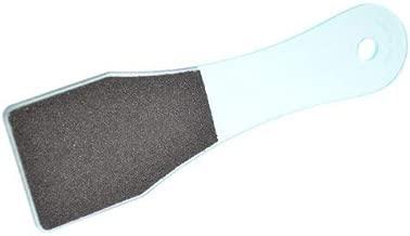 trim foot file
