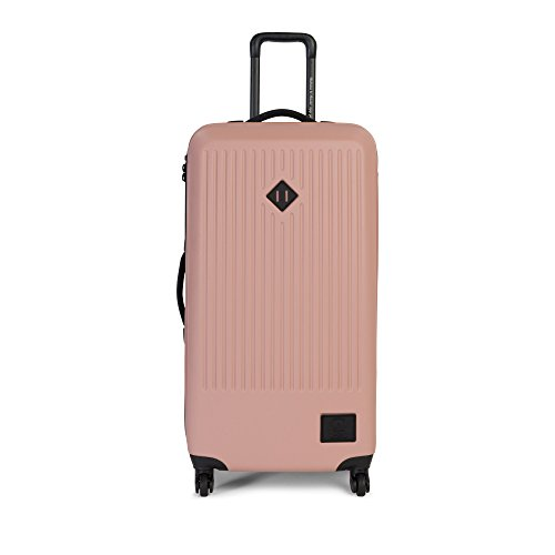 Herschel Luggage & Apparel child code 10334-01589-OS