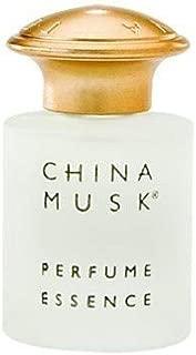 Terra Nova Signature Scent, China Musk Perfume Essence