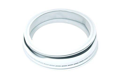 Bosch Maxx WFC WFD WFL Serie Wasmachine Deurafdichting rubberen afdichting 354135