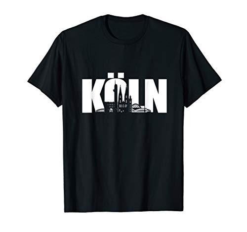 Köln Cologne Deutschland Geschenk