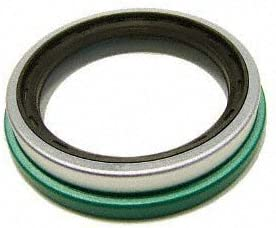 SKF Directly managed store 34387 Rear Seal Wheel unisex
