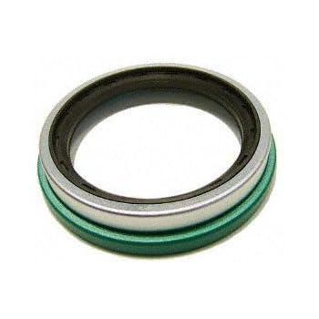 SKF 34387 Rear Wheel Seal