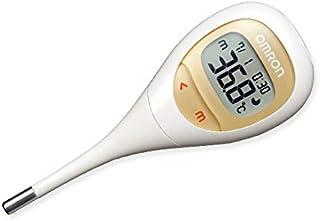 オムロン電子体温計 MC-682