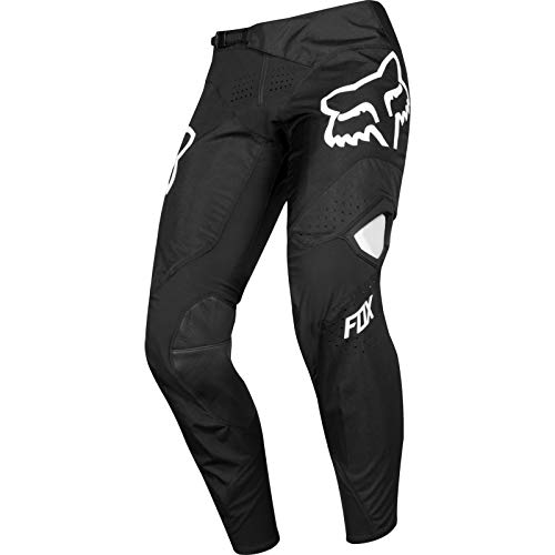 Fox 21719-001-30 Pants, Black, 30