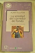 La soledad del corredor de fondo / The Loneliness of the Long Distance Runner (Spanish Edition)