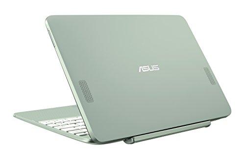 Asus Transformer T101HA-GR003T Notebook