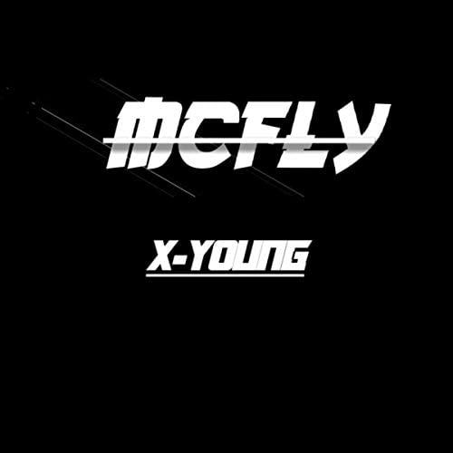 X-Young feat. 1999