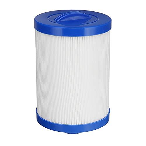Wendao Filtro de agua para piscina Hot SPA Filtro de filtro de agua para piscinas.