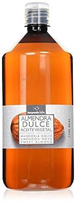 Terpenic Evo Almendras Dulces Refinado Aceite Vegetal 1Litro 1000 ml