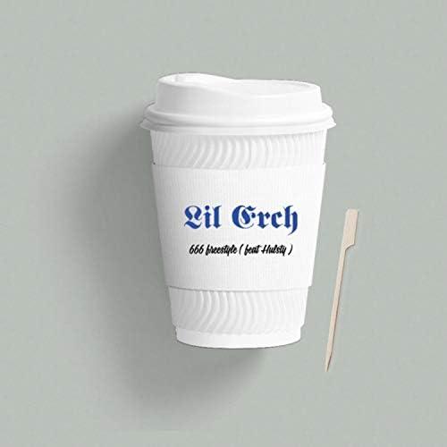Lil Erch