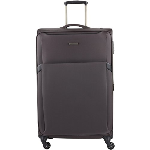 d & n Travel Line 7600 4-Rollen Trolley 71 cm