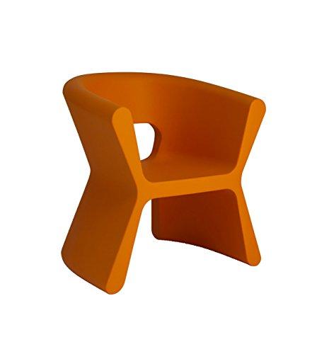 Vondom Pal - Sillón Orange