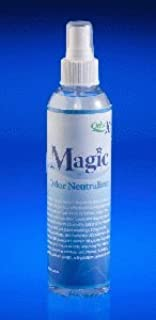 OdorXit Magic Odor Neutralizer - 8 Oz Spray Bottle
