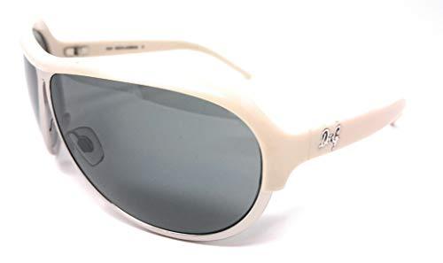 D&G 8022 - Gafas de sol dulce y gabana de color 546/6G, gafas originales para mujer
