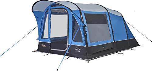 Vango Amalfi Air 400 Tent Sky Blue 2019 Zelt