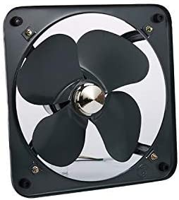 GANFANREN Exhaust OFFicial mail order Fan Ranking integrated 1st place Kitchen Smok Special Factory Hotel