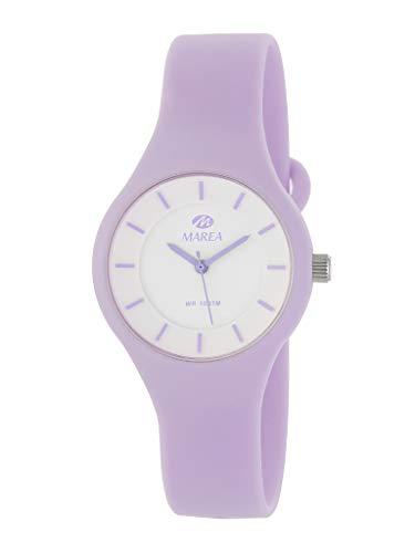 Reloj Marea Mujer B35325/7