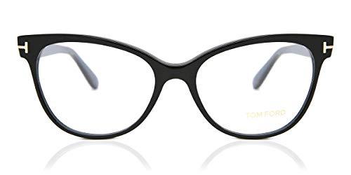 Tom Ford for woman ft5291-005, Designer Eyeglasses Caliber 55