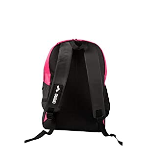 31hAg9sO9nL. SS300  - arena Team Backpack 30 Bags, Unisex Adulto