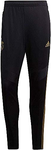 adidas Real Madrid Training Pants Pantalon Long Mixte Adulte