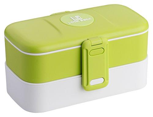 Lonchera | caja de Bento | contenedor de...