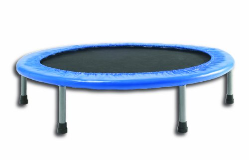 Airzone 48 Inch Fitness Trampoline