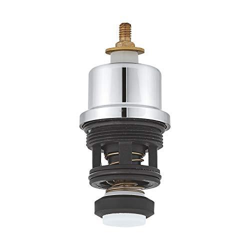 Grohe Inversor automático para monomandos y termostatos empotrados (Ref. 08915000)