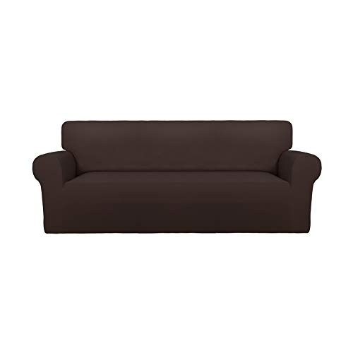PureFit Super Stretch Chair Sofa Slipcover