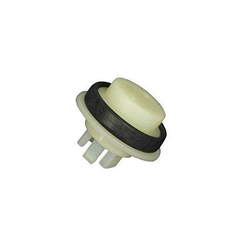 Candy–Termostato (Sonda Temperature (nailon)–41022107