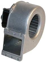 Ventilador centrífugo Emmevi/Fergas cód. 209108 VFC 100/35 (para estufa de pellet)