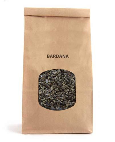 Raices de Bardana 120g Arctium Lappa Raiz Bardana Infusion