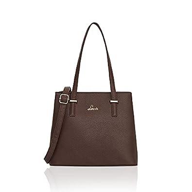 Lavie Odiase Women's Satchel Handbag