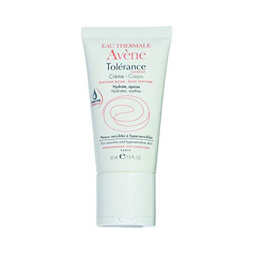 Avene Tolerance Mask, 50 ml