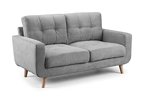 Honeypot - Sofa - Aurora - Corner - 3 Seater - 2 Seater (2 Seater)