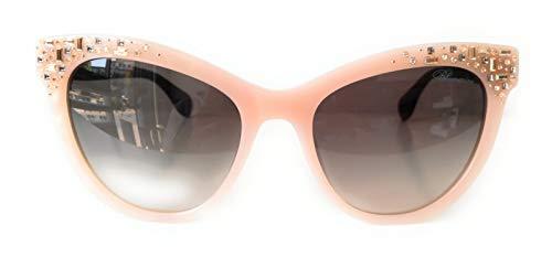 Blumarine Mod. Gafas de sol SBM709S_Women