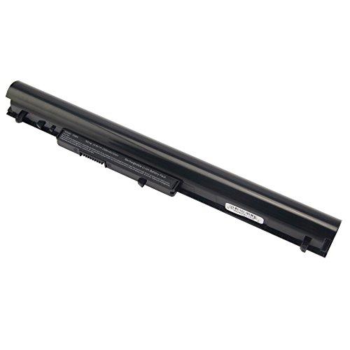 New Spare 746641-001 Laptop Battery fit HP OA03 OA04 740715-001 746458-421 751906-541 HSTNN-LB5Y HSTNN-LB5S OA04041 J1U99AA HSTNN-PB5Y TPN-F113 TPN-F115 [14.8V 2200mAh/33Wh] -Futurebatt